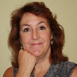 リサ・ドノバン